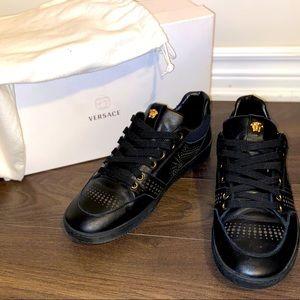 Versace Men's Shoes